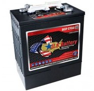 US Battery US 305 XC